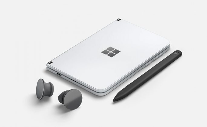 Surface-Duo-Accessories-684×420