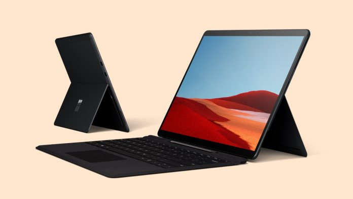Surface-Pro-X-Official-696×392