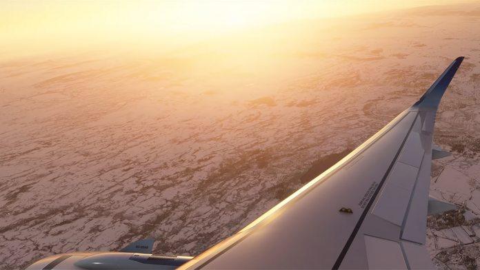 microsoft-flight-simulator-snow-official-696×392