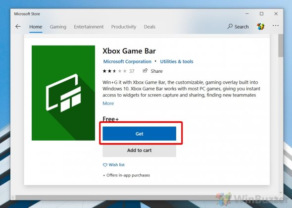 02.3-Windows-10-Microsoft-Store-install-Xbox-Game-Bar-590×420