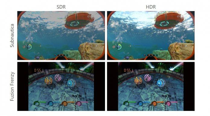 Auto-HDR-Xbox-Series-X-Microsoft-696×387