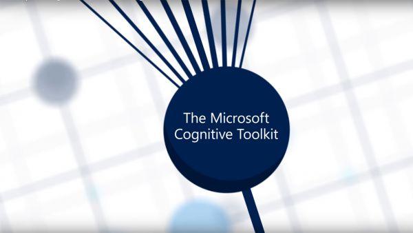 Microsoft-Cognitive-Toolkit-Screenshot-YouTube-600×338