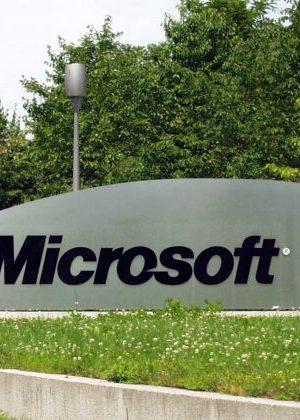 Microsoft-Logo-Wikipedia-1-581×420