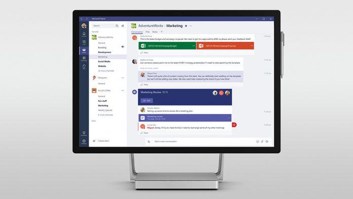 Microsoft-Teams-Microsoft-Official-696×392
