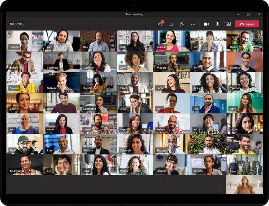 Teams-Microsoft-49-Meeting-549×420