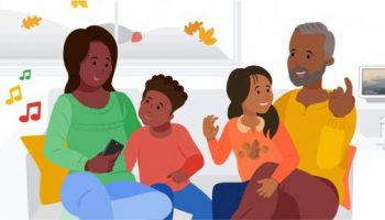 Google-Assistant-Family-696×290