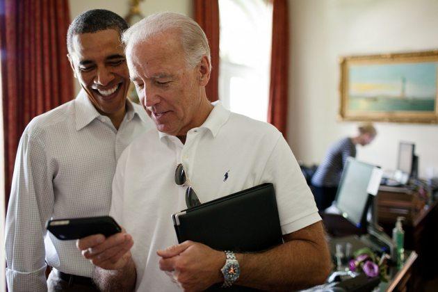 Joe-Biden-Obama-Pixabay-630×420