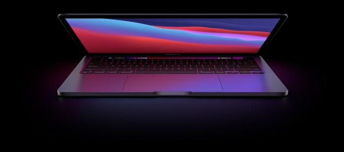 MacBook-Pro-M1-ARM-696×309