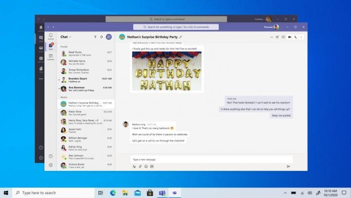 Microsoft-Teams-Consumer-Chat-Desktop-Microsoft-696×392