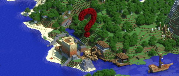 Minecraft-Question-Mojang-600×256