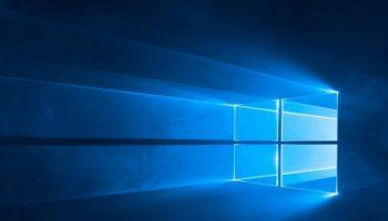 windows-10-build-15007-flickr-600×397