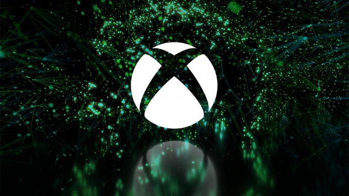 E3-2018-Xbox-Microsoft-696×391