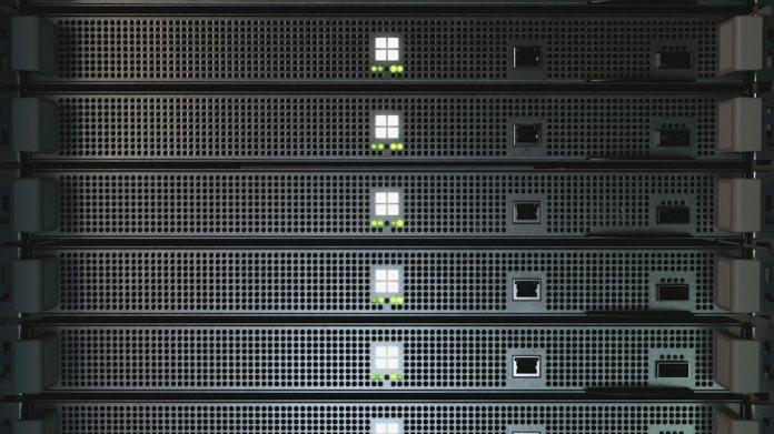 Project-xCloud-Servers-Microsoft-696×391
