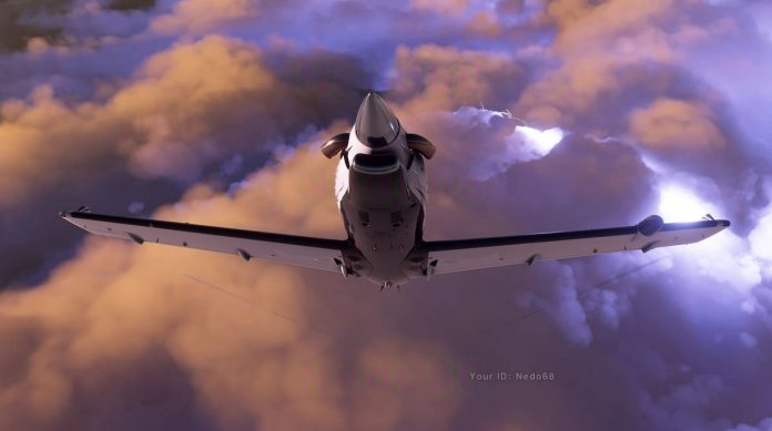 microsoft-flight-simulator-696×389