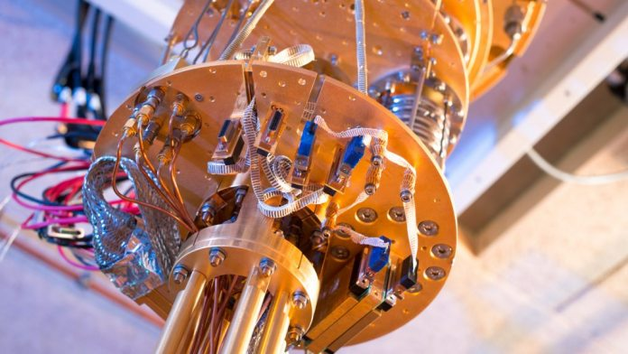 quantum-comptuer-microsoft-696×392