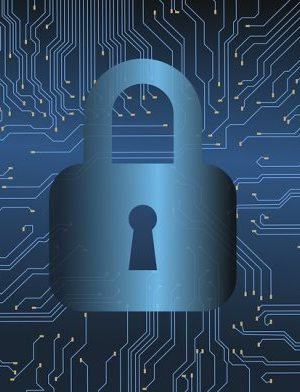Cyber-Security-Lock-Pixabay-696×392