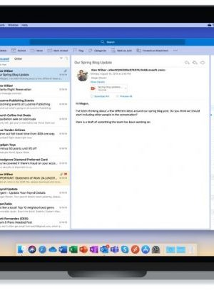 Outlook-For-Mac-New-Microsoft-696×407