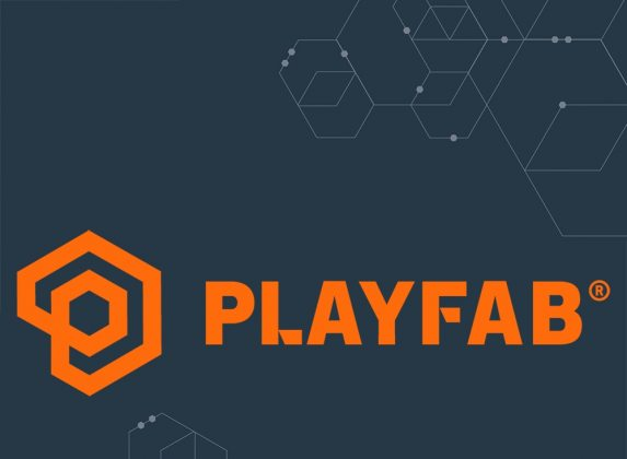 PlayFab-Microsoft-Acquisitionp-Official-573×420