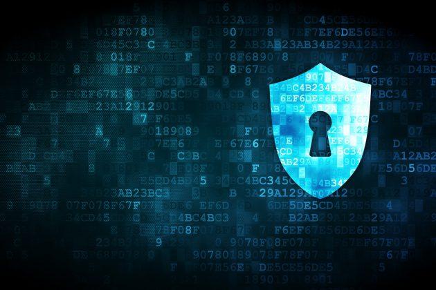 Security-Icon-Microsoft-630×420