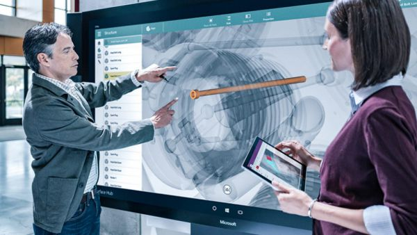 Surface-Hub-Microsoft-Official-600×338
