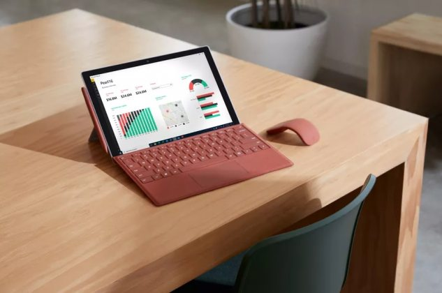 Surface-Pro-7-Plus-Show-633×420