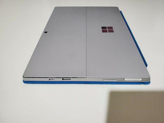 Surface-Pro-8-eBay-558×420
