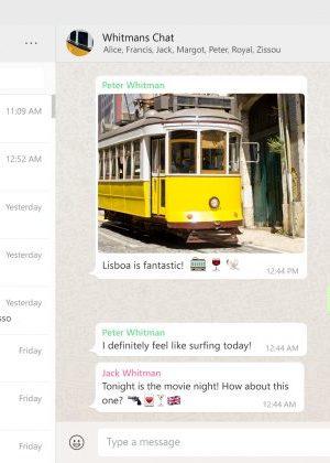WhatsApp-Desktop-Official-1-667×420