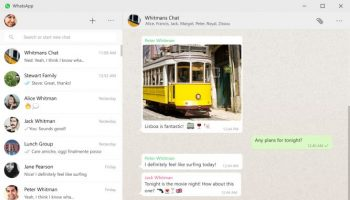 WhatsApp-Desktop-Official-1-667×420
