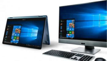 Windows-10-Laptops-Microsoft-656×420