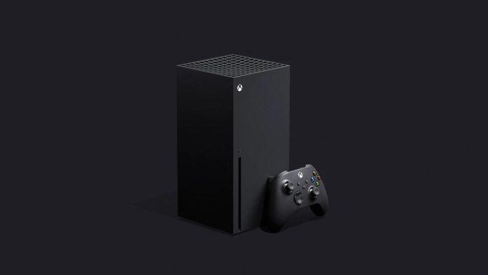 Xbox-Series-X-Microsoft-696×392