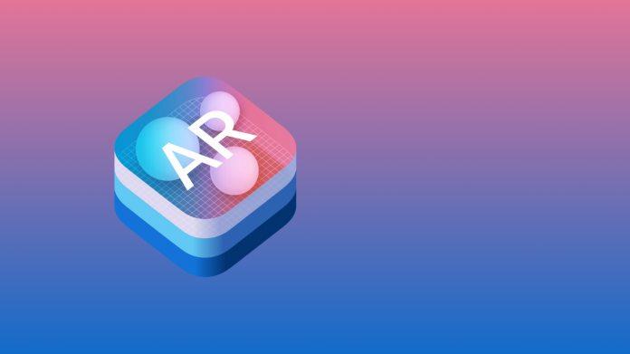 apple-arkit-official-696×391