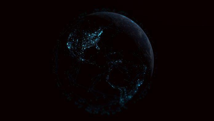 Azure-Space-Microsoft-696×393