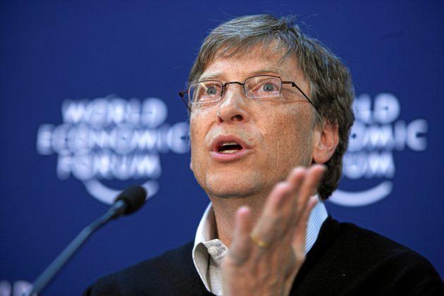Bill-Gates-Wikipedia-Commons-630×420