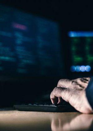 Security-Threat-Microsoft-630×420