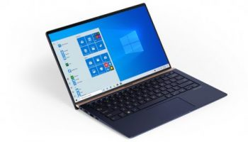 Windows-10-Laptop-Microsoft-696×261 (2)