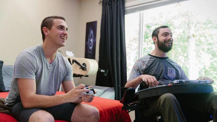 Xbox-Accessibility-Microsoft-696×392