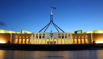 australian-government-microsoft-696×391