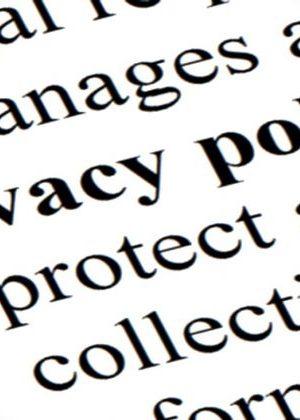 privacy-policy-bluediamondgallery-reuse-646×420