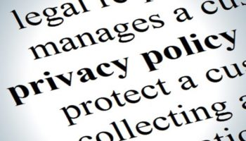 privacy-policy-bluediamondgallery-reuse-646×420