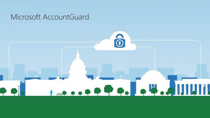 AccountGuard-Microsoft-696×392