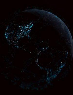 Azure-Space-Microsoft-696×393 (1)