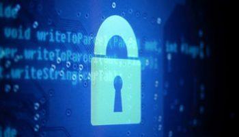 Cyber-Security-JISC-Reuse-1-696×344