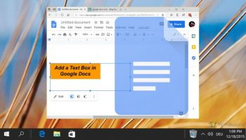 Featured-How-to-Add-a-Text-Box-in-Google-Docs-696×395