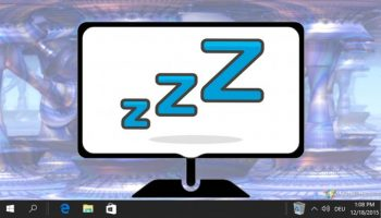 Featured-How-to-change-and-customize-Windows-10-sleep-settings-696×395