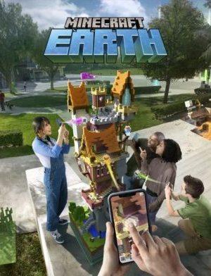 Minecraft-Earth-Xbox-696×392