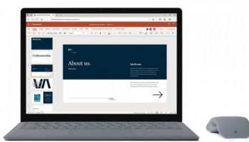 Office-Online-PowerPoint-Microsoft-696×371