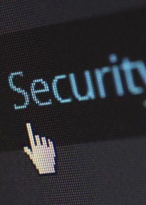 Security-Free-Reuse-1-630×420