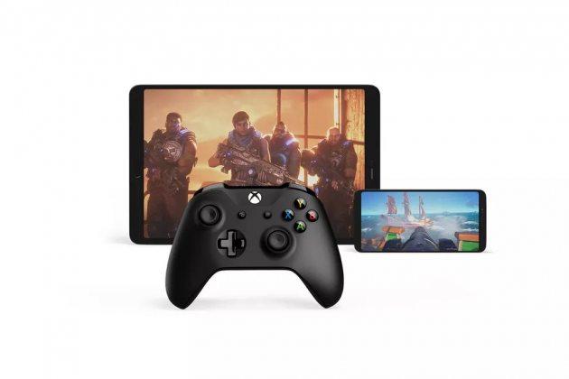 Xbox-Project-xCloud-Microsoft-630×420