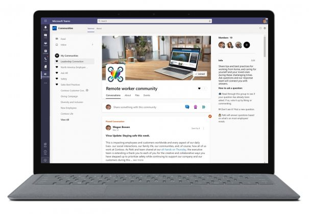 yammer-for-microsoft-teams-605×420