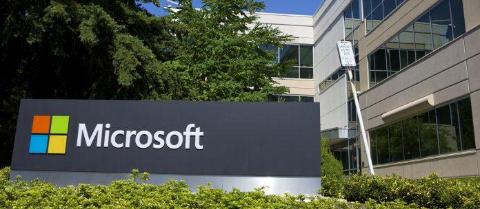 Microsoft-Logo-Microsoft-1-696×304